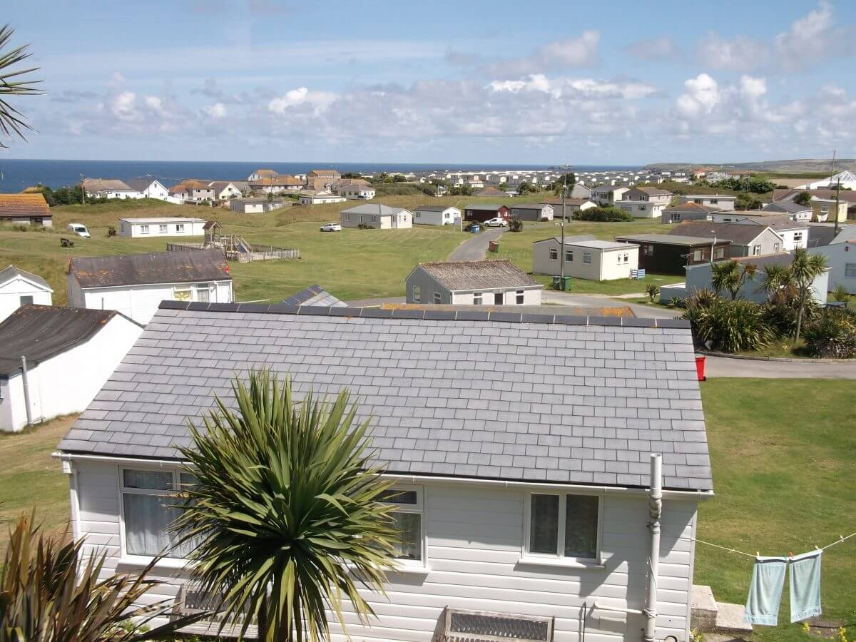 Beach Properties in Hayle